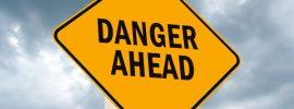danger_ahead-1