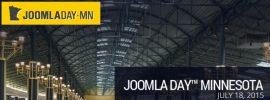 joomladaymin_date2