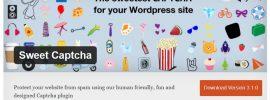 sweetcaptcha-plugin-page