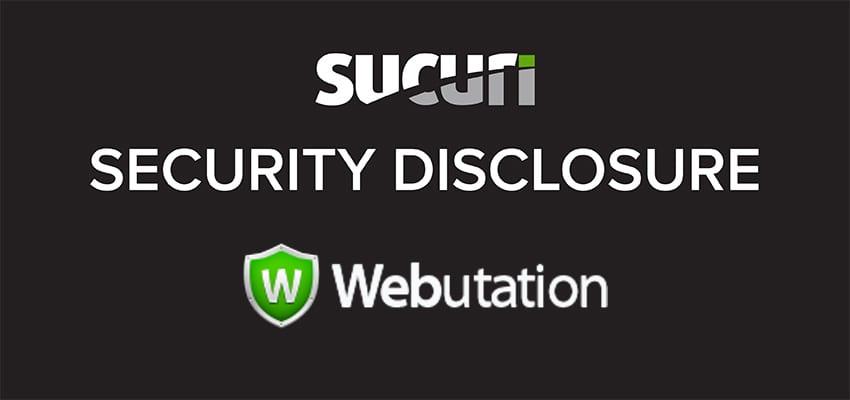 webutation_disclosure