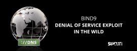 Bind9_Blog_Image