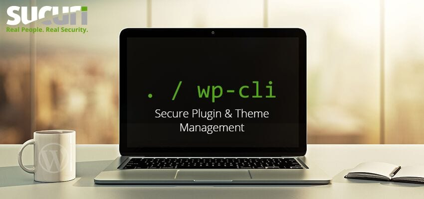 WP-CLI Guide - How to Mangage Plugins and Themes