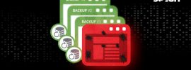 BackupSite_Blogr