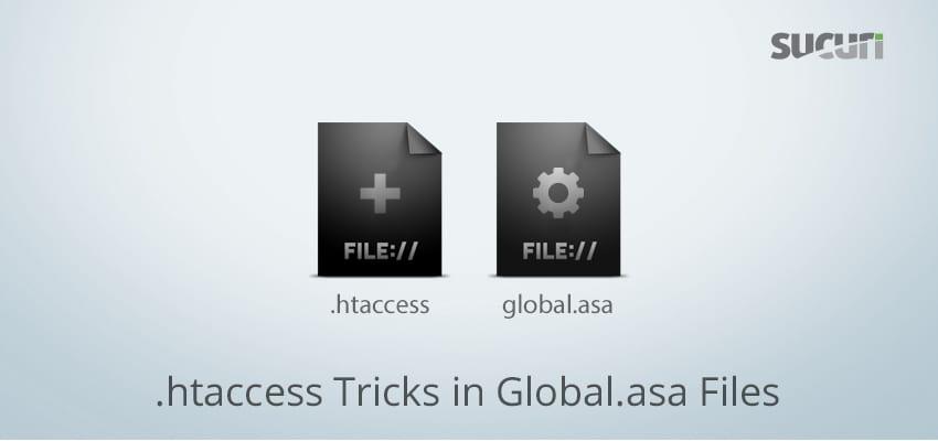 htaccess_v1
