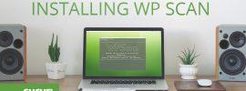 installwpscan_blog