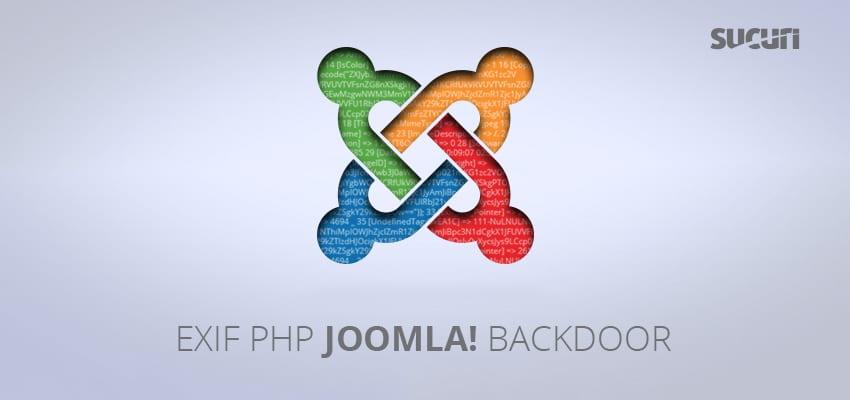 JoomlaBackdoor_V1