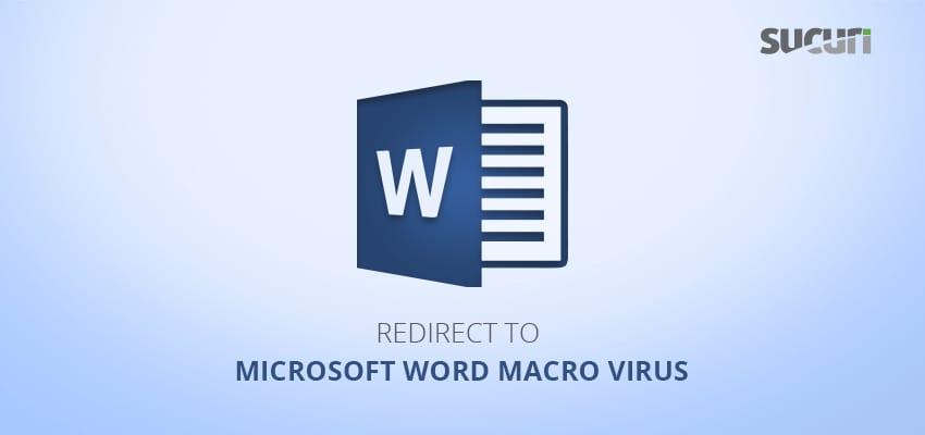 Wordredirect_Blog