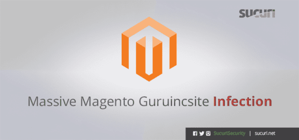 magento-guruincite-infection