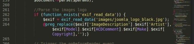 parse_jpg