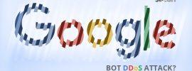 11032015_GoogleBotDDos_Blog