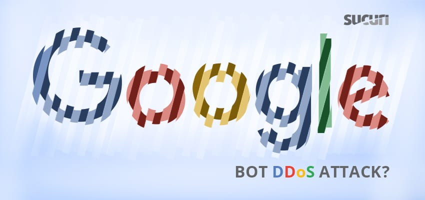 11032015_GoogleBotDDos_Blog