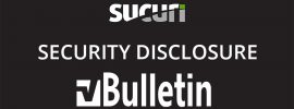 Disclosure-Image-Vbulletin