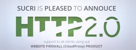 HTTP2_Blog_V1r2