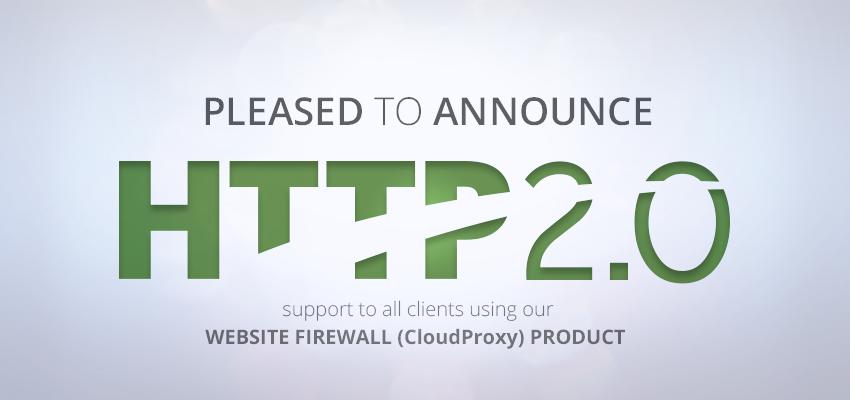 HTTP2_Blog_V1r3
