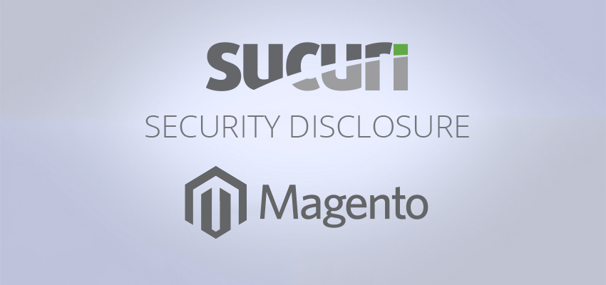 12152015_Magento_disclosureImage
