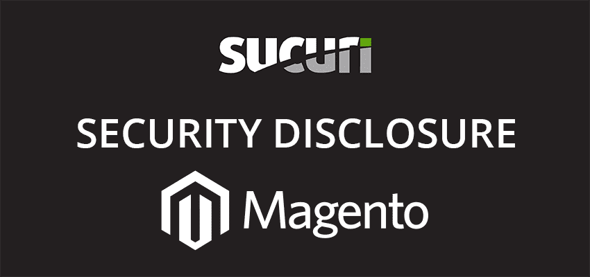 Disclosure-Image-Magento
