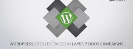021072016_WordPress7Layer_V1r2