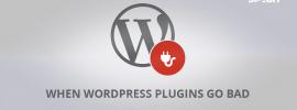03042016_WordPressPlugin_V1