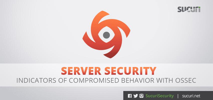 03162016_ServerSecurityOssec_V2