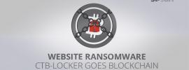 04112016_Ransomeware
