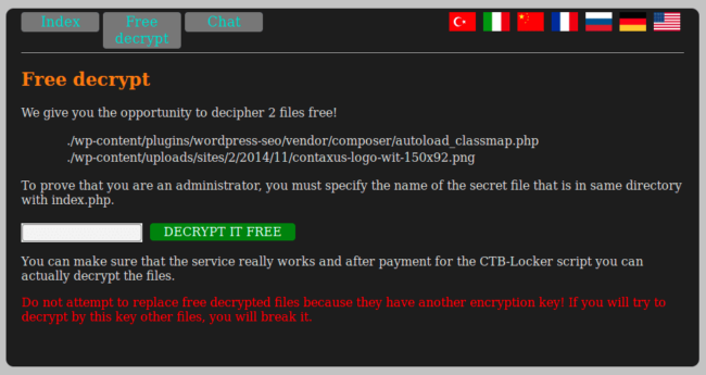 CTB-Locker-decrypt-it-free