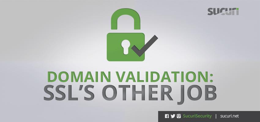 Domain_Validation_SSL