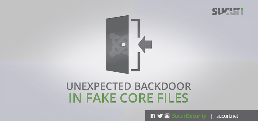 Unexpected_Backdoor_In_Fake_Core_Files