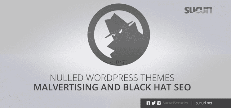 nulled-wordpress-themes-blackhat