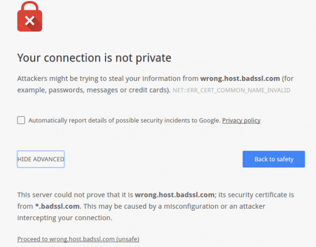 wrong-host-ssl