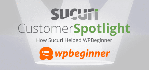 WPBeginner-spotlight