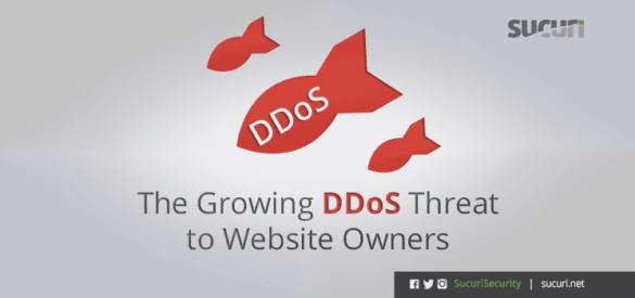 Website_DDoS_Threat