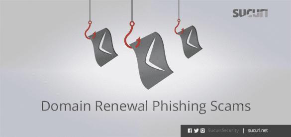 domain_renewal_scam