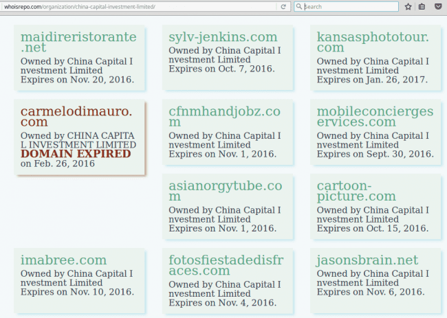 expired-domains-for-sale