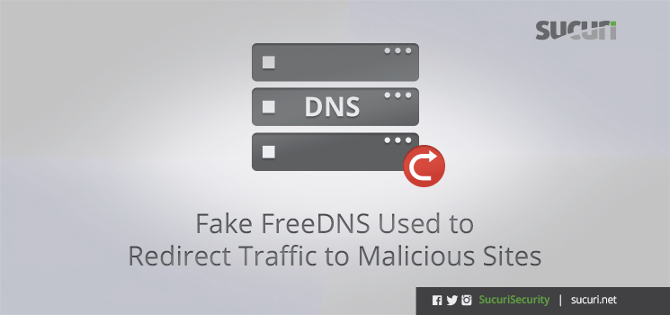 free-dns-hack-redirect