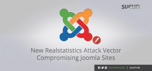 realstatistics-attack-vector-joomla