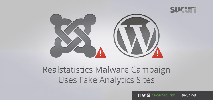 sucuri_en_realstatistics-malware-campaign-uses-fake-analytics-sites_blog