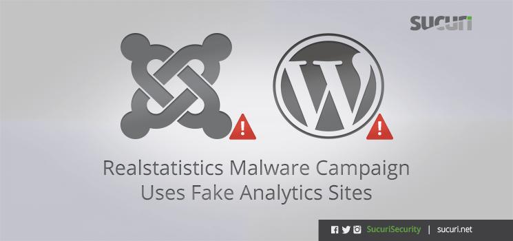 Sucuri_en_realstatistics-malware-campaign-uses-fake-analytics-sites_blog