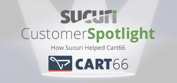 customer_Cart66_blog