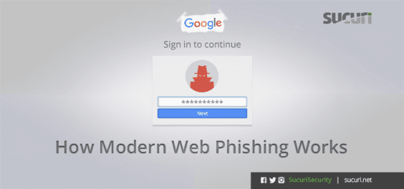 phishing-how-it-works