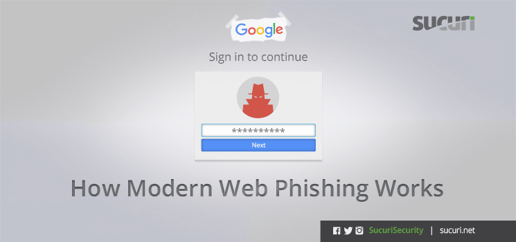 phishing-how-it-works