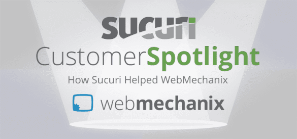 sucuri-review-webmechanix