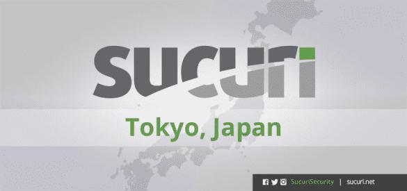 09132016_sucuri-in-tokyo-japan_v2_blog