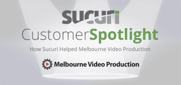 Sucuri-Review-MelbourneVideo_blog
