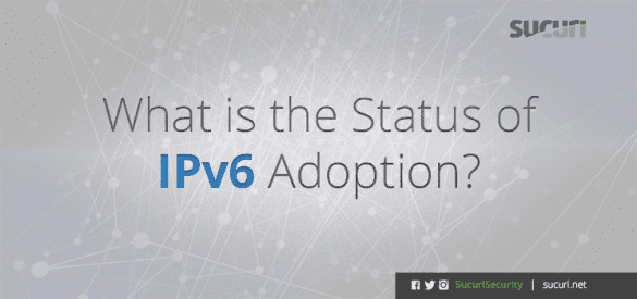ipv6-adoption-rate-report