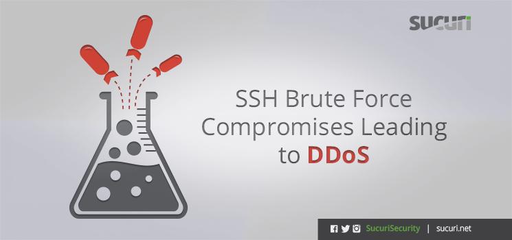 ssh-brute-force-compromises-leading-ddos_blog