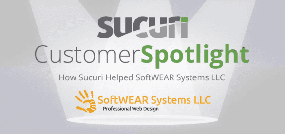 sucuri-review-spotlight