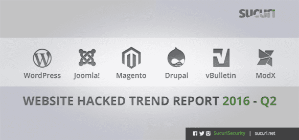 website-hacked-trends
