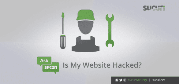 sucuri-is-my-site-hacked