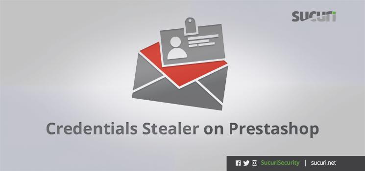 credentials-stealer-prestashop