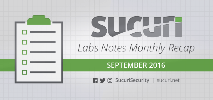 labs-notes-roundup-sept